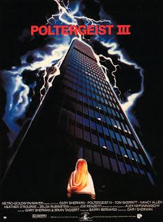 Ver Película Poltergeist III (Fenómenos Extraños III) Online Gratis (1988)