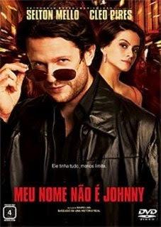 Meu Nome Não É Johnny Nacional (2008)