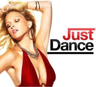 [Just+Dance+2009.jpg]