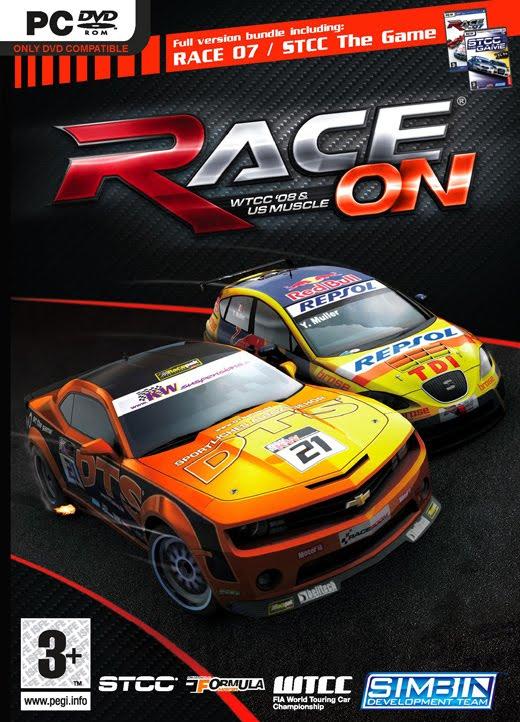 http://2.bp.blogspot.com/_Ckt7xrKlMX0/SsuRQKCA4xI/AAAAAAAABkk/feMFbYVwE60/s1600/Race%2BOn.jpg