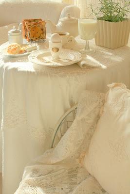 aiken house gardens lavender and lace. Black Bedroom Furniture Sets. Home Design Ideas