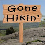 Click on the pikshure below for my mom's bloggie wot gives hiking direkshuns: