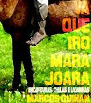 Vaqueiro Marajoara