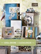 2010/11 Idea Book and Catalogue