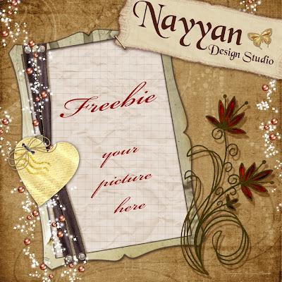 http://nayyandesignstudio.blogspot.com