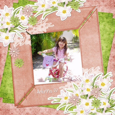 http://nayyandesignstudio.blogspot.com/2009/04/hello-spring-ive-been-meaning-to.html