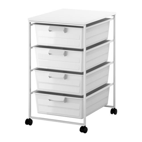 2011 Ikea Catalog iheart organizing: iheart the 2011 ikea catalog!