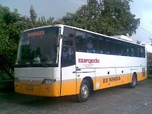 Sargede, 48 - 59 seat