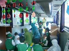 Bus Kelas