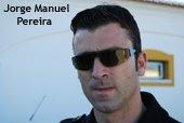 Jorge Manuel Pereira