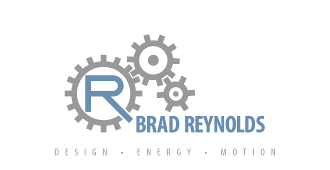 RFX Design: DESIGN • ENERGY • MOTION