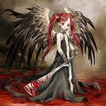 angel asesino