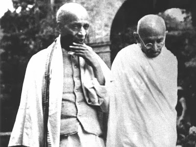 Sardar Vallabhbhai Patel Photo