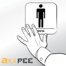 Get Aka Pee now!