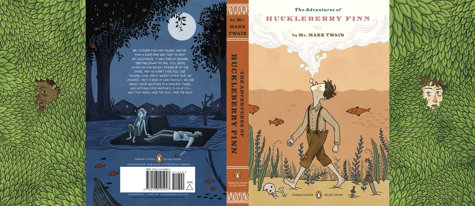 the adventures of huckleberry finn not for the adolescent essay