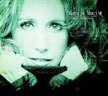 "Tercer CD 2010: ""Tiempos Modernos"""