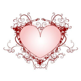 Art de love