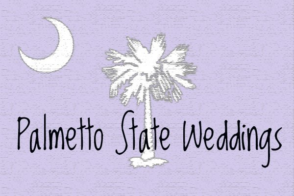 Palmetto State Weddings