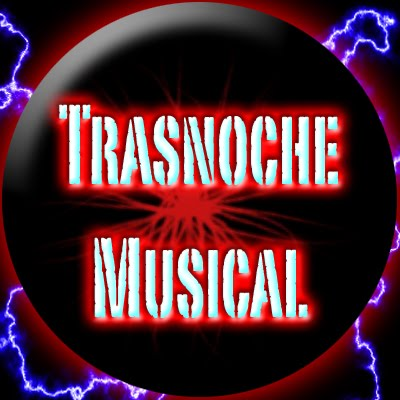 Trasnoche Musical