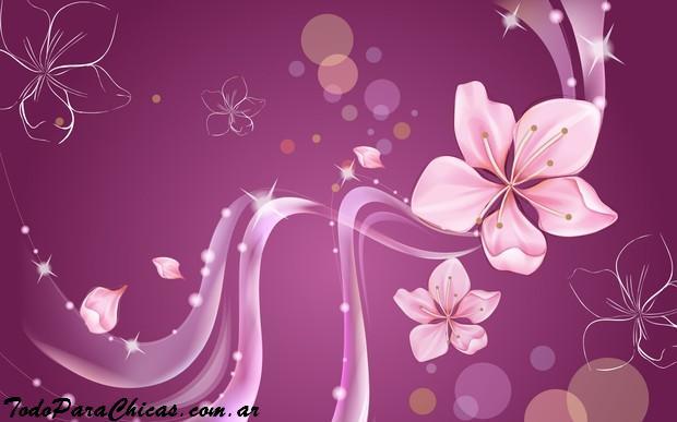 wallpaper_hd_flores.jpg