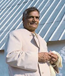 Sri Swami Narayanananda