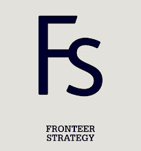 Fronteer Strategy