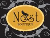 Encuéntrame en Nest Boutique