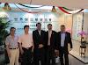 E-Buku IH-4: Ke China Bersama Datuk Husam