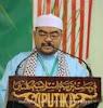 E-Buku IH-18: 'PAS & Pemikiran Dr Mujahid'