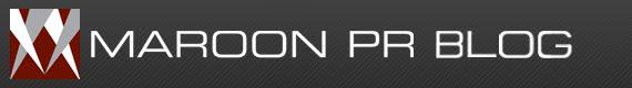 Maroon Blog