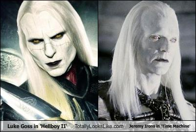 parecidos-razonables-time-machine-hellboy2