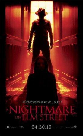 horror film analysis essay