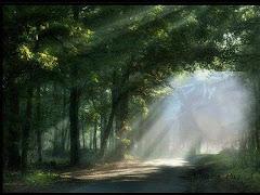 Cuando el Espíritu de Jesús encuentra lugar en nuestro espíritu...