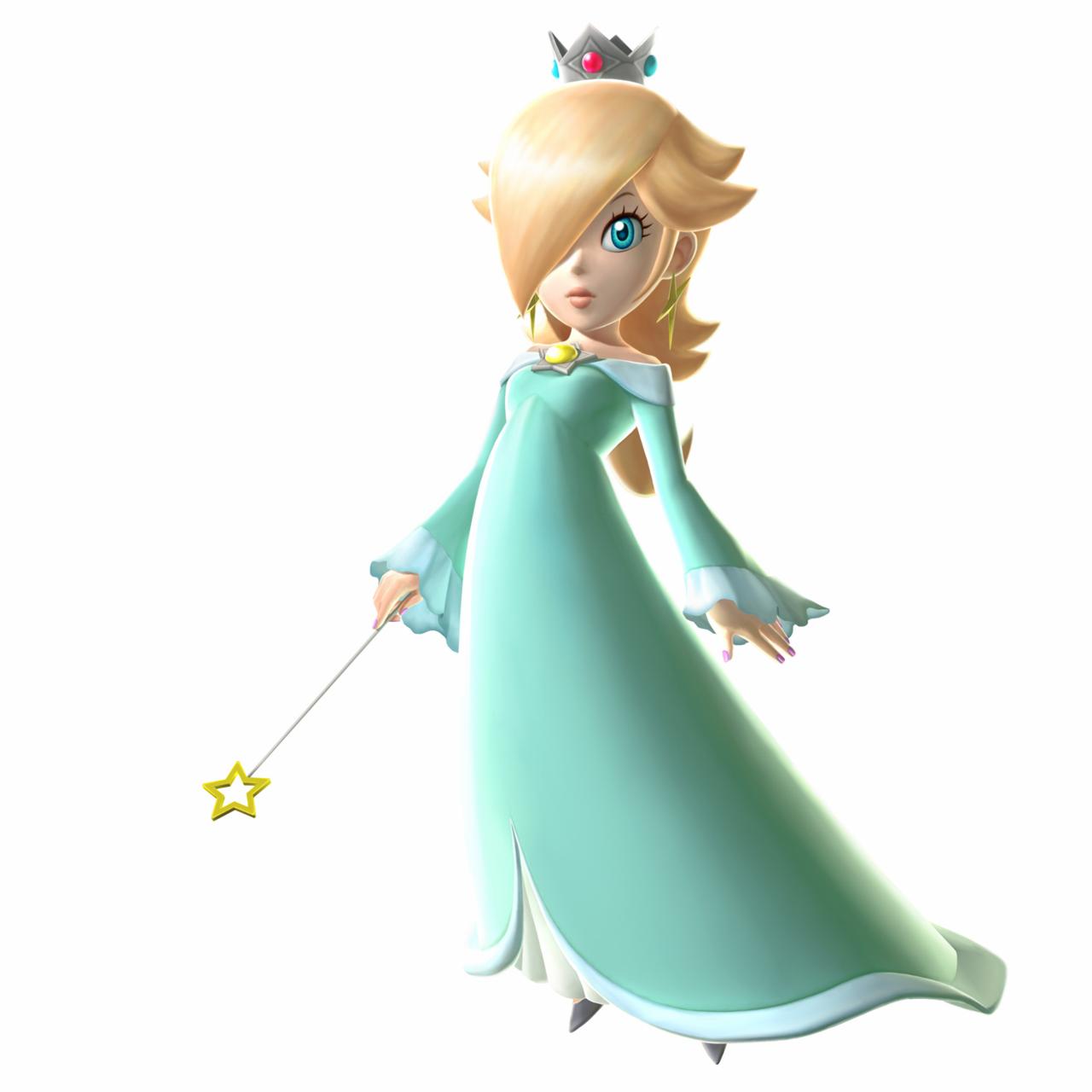 http://2.bp.blogspot.com/_Cn57YZO8BZo/TDWiT-Ivp8I/AAAAAAAAAGY/odYotaXvtX0/s1600/Princess-Rosalina-super-mario-galaxy-461497_1280_1280.jpg