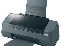 Tutorial Reseter-Reset Printer Epson C90