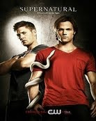 FILMESONLINEGRATIS.NET Supernatural   6ª Temporada   Legendado