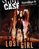 Lost Girl - 1ª Temporada - Legendado