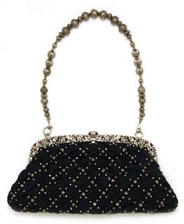 Bag Purse