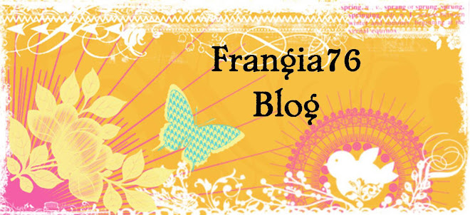 Frangia76