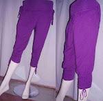 Jual celana legging Murah!!! harga dahsyattt @ Rp.18.000 celana 3/4  @ celana panjang @ Rp.23.000