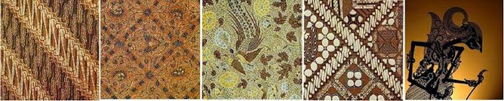Grosir Mukena Bali Rampel