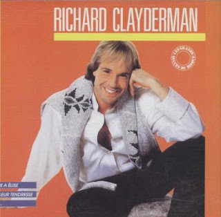 Richard clayderman romantic melodies download heaven for Abba salon davis