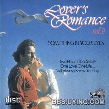 Instrumental lover s romance 09 download heaven for Abba salon davis