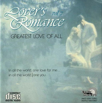 Instrumental lover romance download heaven for Abba salon davis