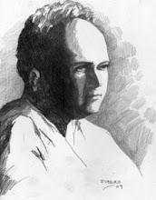 Alfredo Maneiro