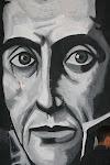Simón Bolívar Simón...