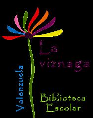 Biblioteca la Viznaga