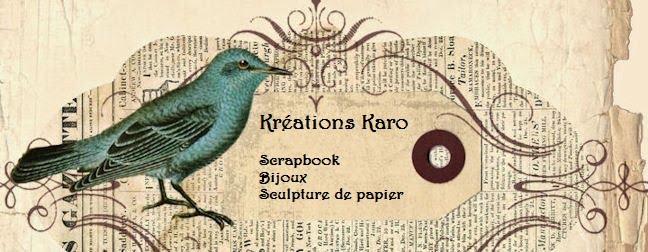Kréations Karo