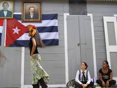 Cuba de mis tentaciones (ideológicas y materiales)