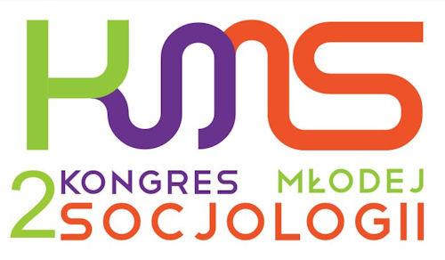 Kongres Młodej Socjologii